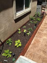 garden design with landscape eltham ingenious landscaping ideas