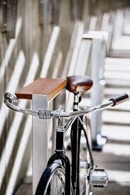 bikes landscape forms pi bike rack melville bench landscape