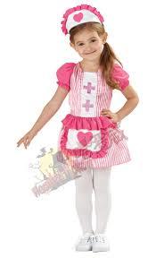 nurse halloween costume for kids more information