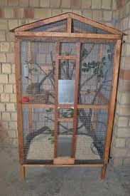 gabbie scoiattoli la gabbia di yuki e squicky