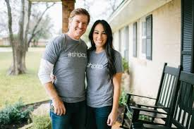 joanna gaines parents what you need to know about chip and joanna gaines new bakery
