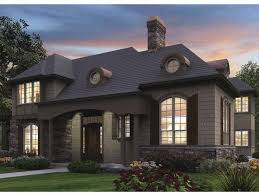 european country house plans 1892 best house plans images on house floor plans
