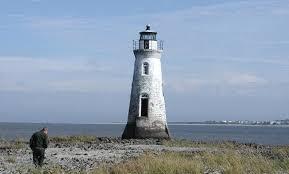 Lighthouse Light 1794x1080px 628245 Lighthouse 274 07 Kb 24 02 2015 By Gal573