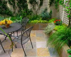 Outdoor Flooring Ideas Exterior Design Secluded Private Retreat Landscape Idea For Path