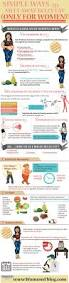 37 best weight loss tips images on pinterest health healthy