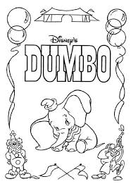 278 best dumbo images on pinterest babies disney cruise