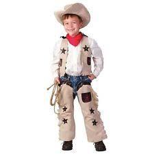 Dallas Cowboys Halloween Costumes Toddler Cowboy Costume Ebay