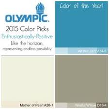olympic whispering wind paint pinterest olympics gray paint