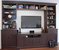 living room cabinets and shelves living room cabinets and shelves home design ideas