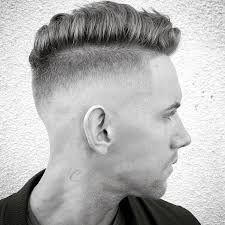 gel for undercut 25 cool haircuts for men 2016