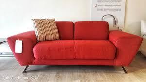 prezzo divani divano letto natuzzi prezzo