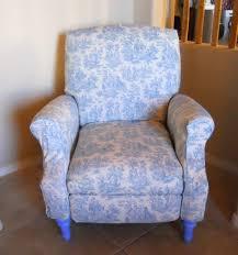 Armchair Reupholstering Corner Window Crafts Armchair Reupholster