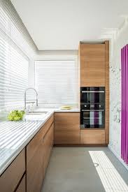 what to do with a small galley kitchen galley kitchen ideas best ideas layouts for galley