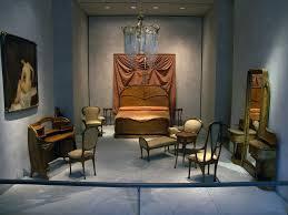 art nouveau bedroom art nouveau bedroom by evanderiel on deviantart