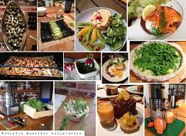 cours de cuisine vegetarienne cours de cuisine végétarienne nathalie wheatley
