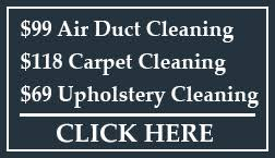 air duct cleaning houston duct cleaning services vent cleaning