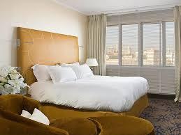 Bedroom Design Liverpool Luxury Hotel Marseille U2013 Sofitel Marseille Vieux Port