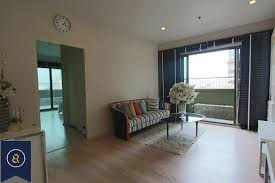 vintage one bedroom condo for rent in thong lor with spacious chic one bedroom condo for rent in thonglor