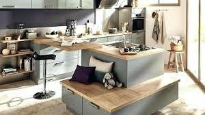 cuisiniste en ligne acheter sa cuisine acheter une cuisine en allemagne acheter une