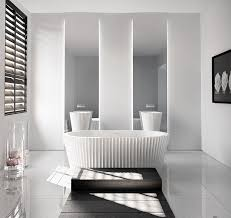 Expensive Bathroom Sinks 24 Stunning Luxury Bathroom Ideas For His And Hers Bathroom Sinks