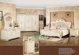 meuble italien chambre a coucher meuble italien chambre coucher magasin inspirations et chambre a