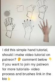 How To Make Video Memes - 25 best memes about make video make video memes