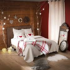 bedroom bedroom design with white curtain and