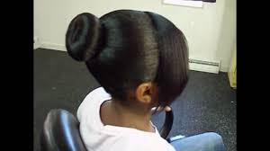 kids hairstyles youtube