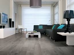 Balterio Laminate Flooring Balterio Magnitude Titanium Oak 4 Bevel Laminate Flooring 8 Mm