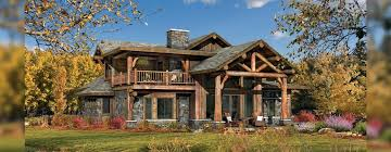 free log home floor plans log home floor plans with prices free cabin pdf modern design