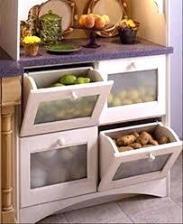 Kitchen Storage Cabinets Ikea Kitchen Storage Furniture Ikea Entspannung Me