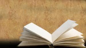 made u2022of u2022books books books books memes books