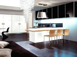 Interior Design Ideas For Living Room Minimalist Interior Design Styles Minimalist Decor Living Room