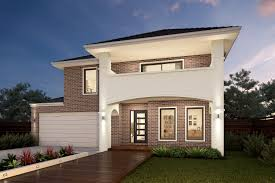 lubelso canny contemporary home builders melbourne luxury beach home builders house decor cheap home design