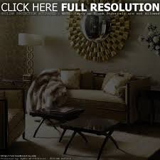 home decor wall art ideas living room low seating arrangement indian style wall decorations