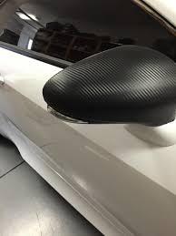 lexus rc f carbon fiber package price carbon fiber wrap side mirrors lexus rc350 u0026 rcf forum