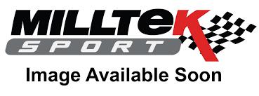 logo renault sport renault megane performance parts progressive parts