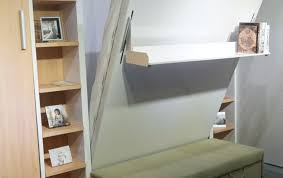 Wall Unit Bedroom Sets Bed Inspiring Closet World Murphy Beds Beautiful Murphy Bed King