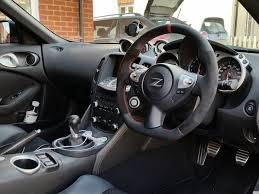 nissan 370z steering wheel nissan royal steering wheels