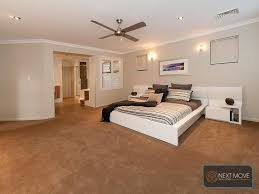 Modern Bedroom Carpet Ideas Neutral Carpet Colors For Bedrooms Carpet Vidalondon