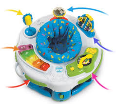 learn and groove table leapfrog learn groove activity station amazon co uk toys games