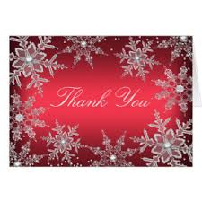 christmas thank you cards christmas thank you cards invitations greeting photo cards
