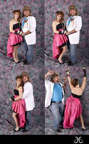 halloween photo booth background 94 best my totally awesome 80s party images on pinterest prom