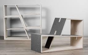 Bookshelf Seat Pauli Bookshelf Seat For Kids U2013 Vurni