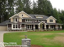 craftsman house plans with basement eplans craftsman house plan spacious ranch with bonus second