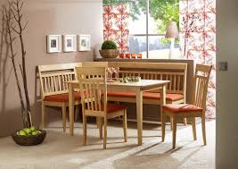 dining room table with corner bench 5 best dining room furniture