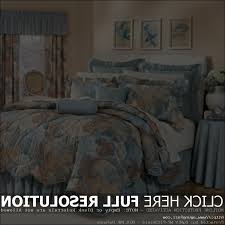 Size Difference Between Queen And King Comforter Bedroom Marvelous What Is The Difference Between A Duvet And A