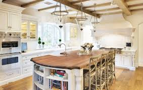 best country kitchen design roy home design country kitchen design in french country kitchen decor