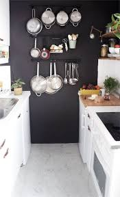 studio apartment kitchen ideas the 25 best studio apartment kitchen ideas on pinterest cute
