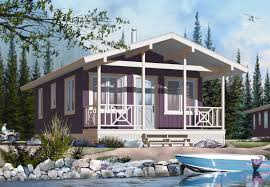 Cottage Home Plans Small Vacation House Plans Chuckturner Us Chuckturner Us